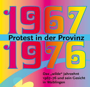 protest_in_der_provinz
